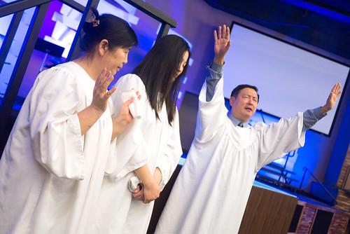 baptist14