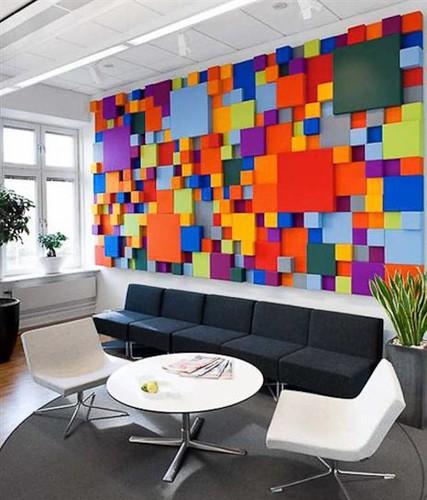 condo-postmodern-interior-designs
