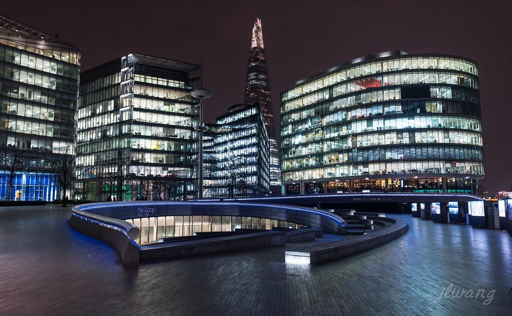 Hotels Near Southwark Street London