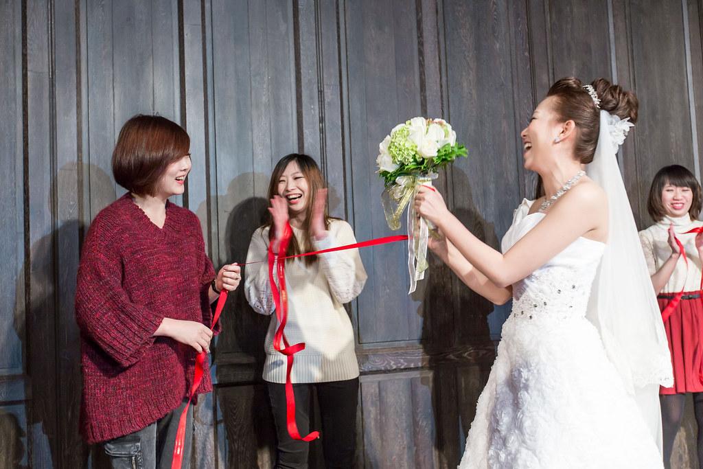 結婚婚宴精選_P1-184