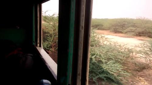 indawgyi-train
