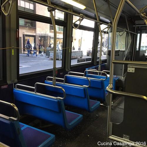 2016 04 15 069 Bus CuCa