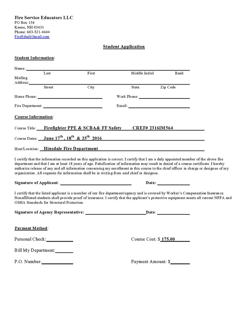 PPE Registration Form-page0001
