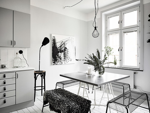 12-decoracion-cocina-black-and-white
