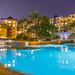 Zuana Beach Resort and Hotel. Santa Marta, Colombia. by agma06