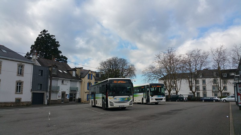 Transports Interurbains du Morbihan 26711152096_e35589b71a_c