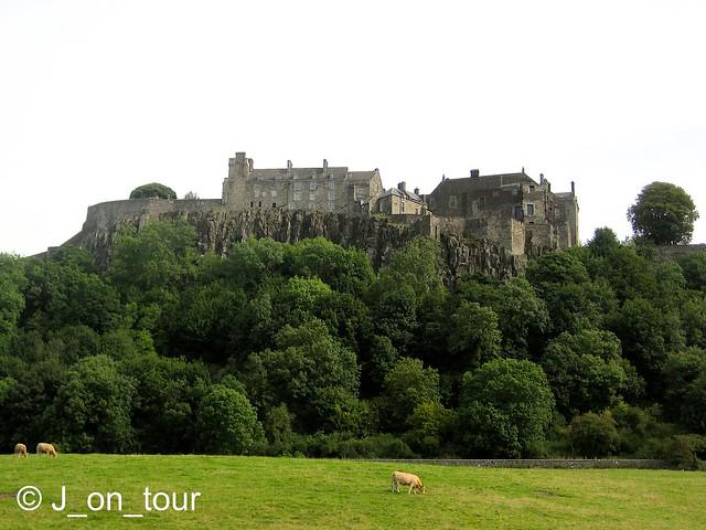 Castle  GJC_IMG_8982 (1)