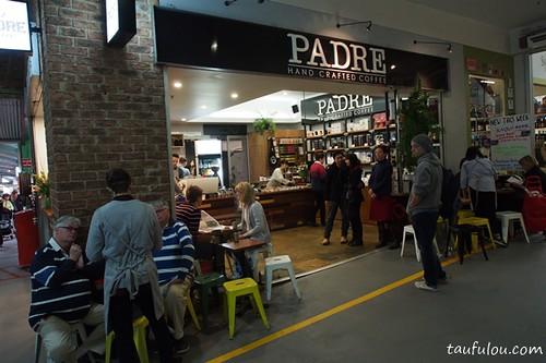 South Melbourne Market (15)