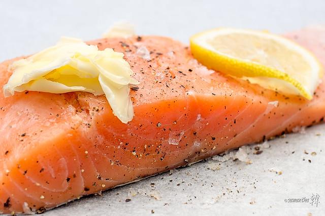 Baked Salmon-5018-