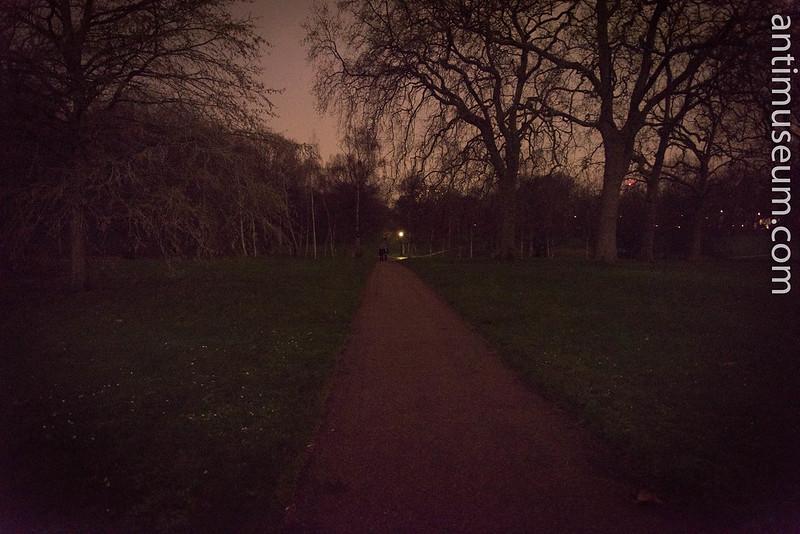 London-1215--1809.jpg