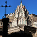 Santa María de Guadalupe, foto: Petr Nejedlý