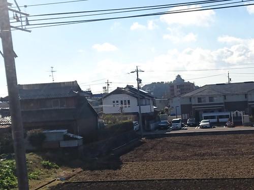 travel to Hida-Takayama 12