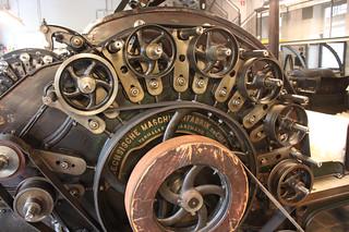 20140806_0623-Tuch-Fabrik_resize