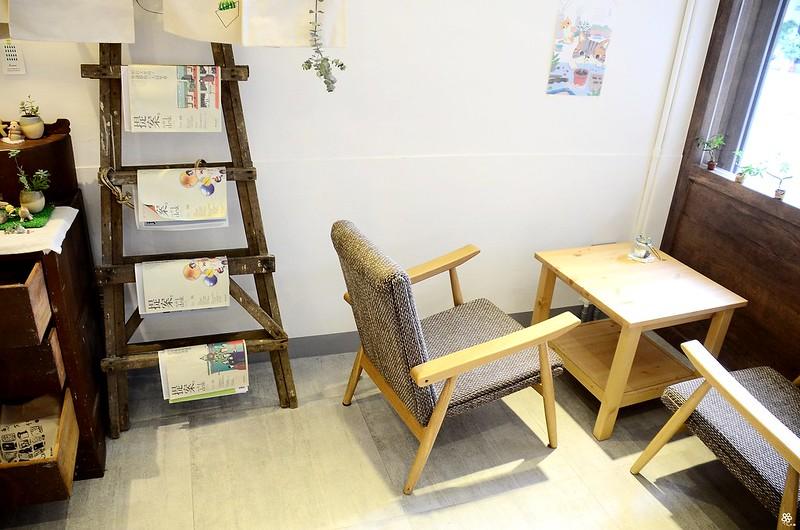 小空間板橋早午餐咖啡廳不限時推薦小倉庫菜單時間新埔 (17)