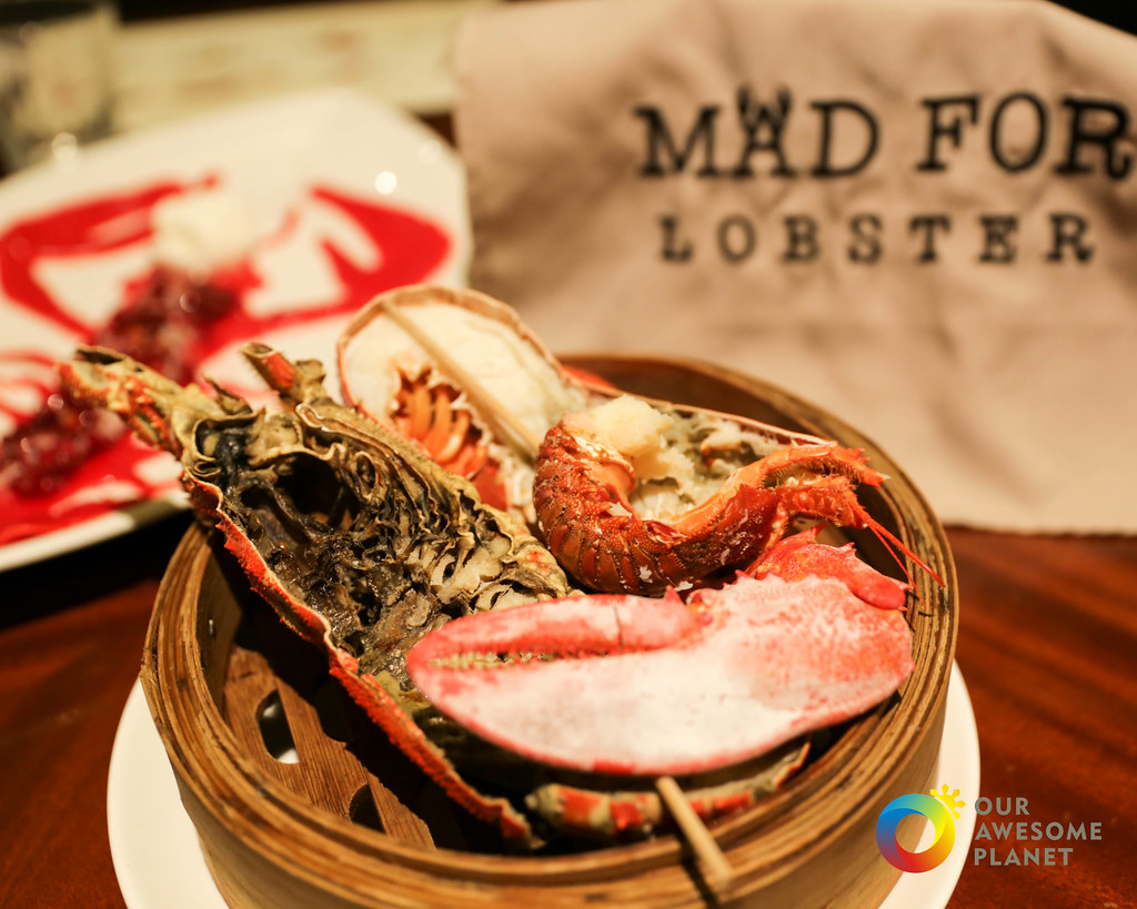 Mad For Lobsters-45.jpg