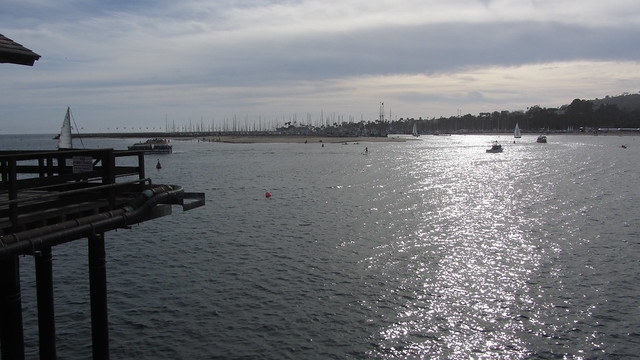 IMG_6976 SB wharf to harbor