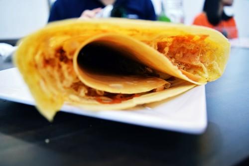 n-and-b-pancake-DSC_0153