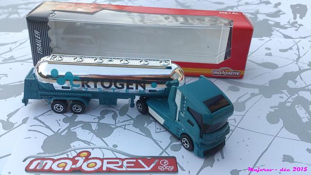 N°324 - Concept Truck semi remorque citerne 24070098025_2a9b827af0_z