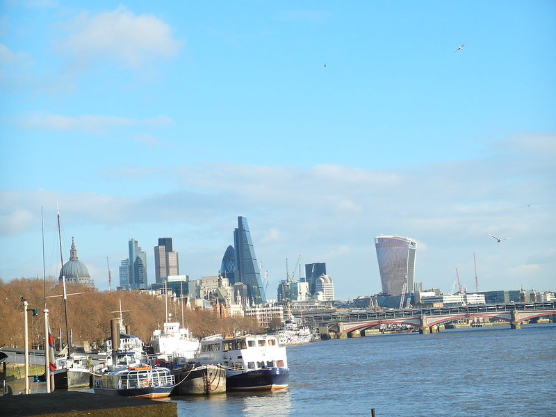 london-River Thames-17doc隨拍 (53)