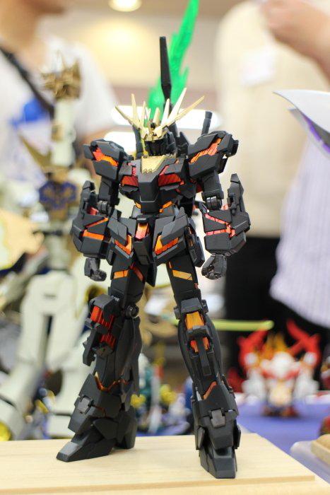 F-M-S-3-2016-064