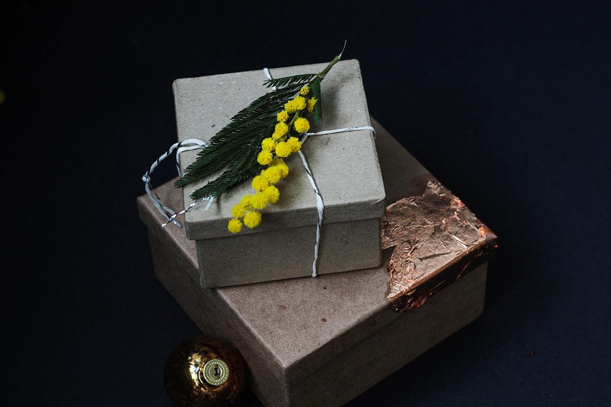recette-chocolats-maison04