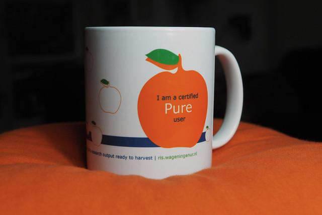Pure Mok