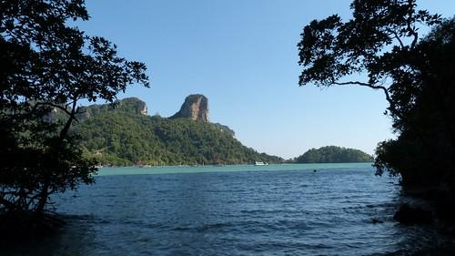 Thailand-0758