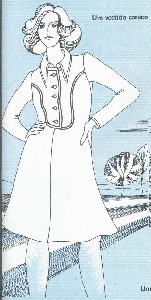 Modas e Bordados, No. 3199, Maio 30 1973 - 10a