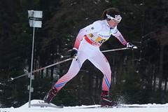 Nabitý únor nabídne olympiádu, MS i MČR, pohárové závody včetně SP i exhibici