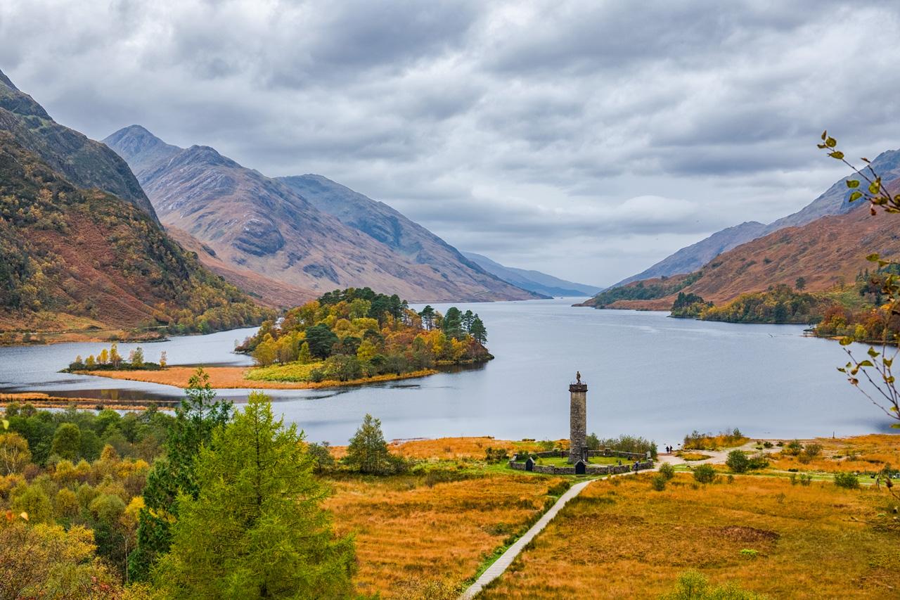 scotland_1015_332