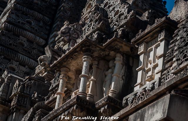 Badoli Temples (19)