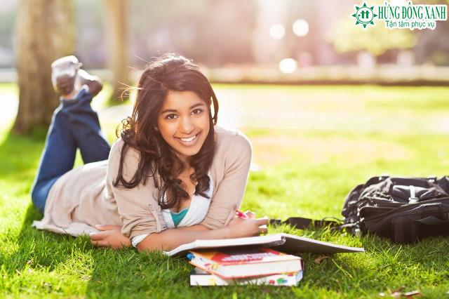 Bí kíp tiết kiệm hàng chục ngàn AUD khi du học Úc ở Melbourne