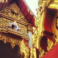 #buddhist #temple in #thailand #phuket