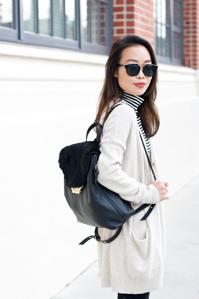 06-fur-backpack-cardi-sf-style-fashion
