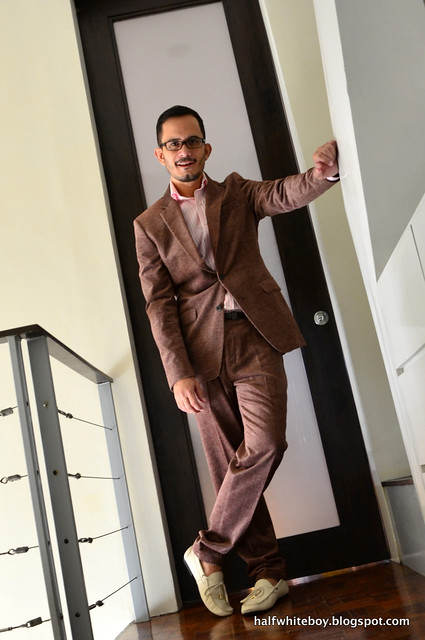 halfwhiteboy velvet suit 09