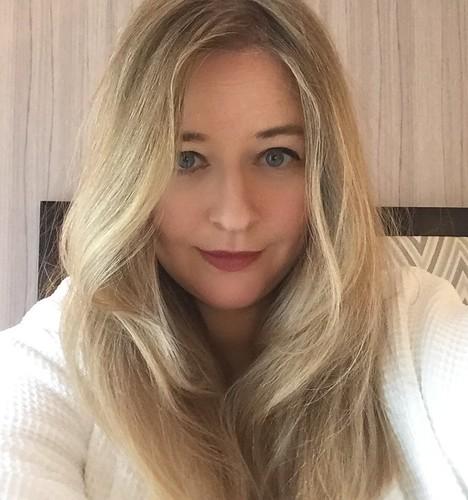 Sasha wilkins Santa Monica
