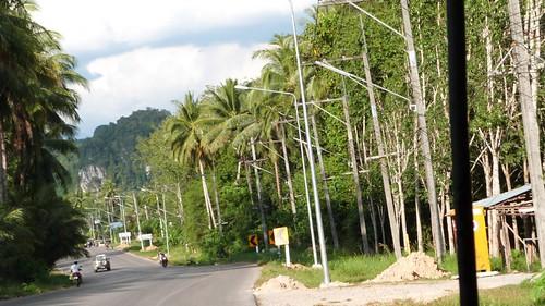 Thailand-0488