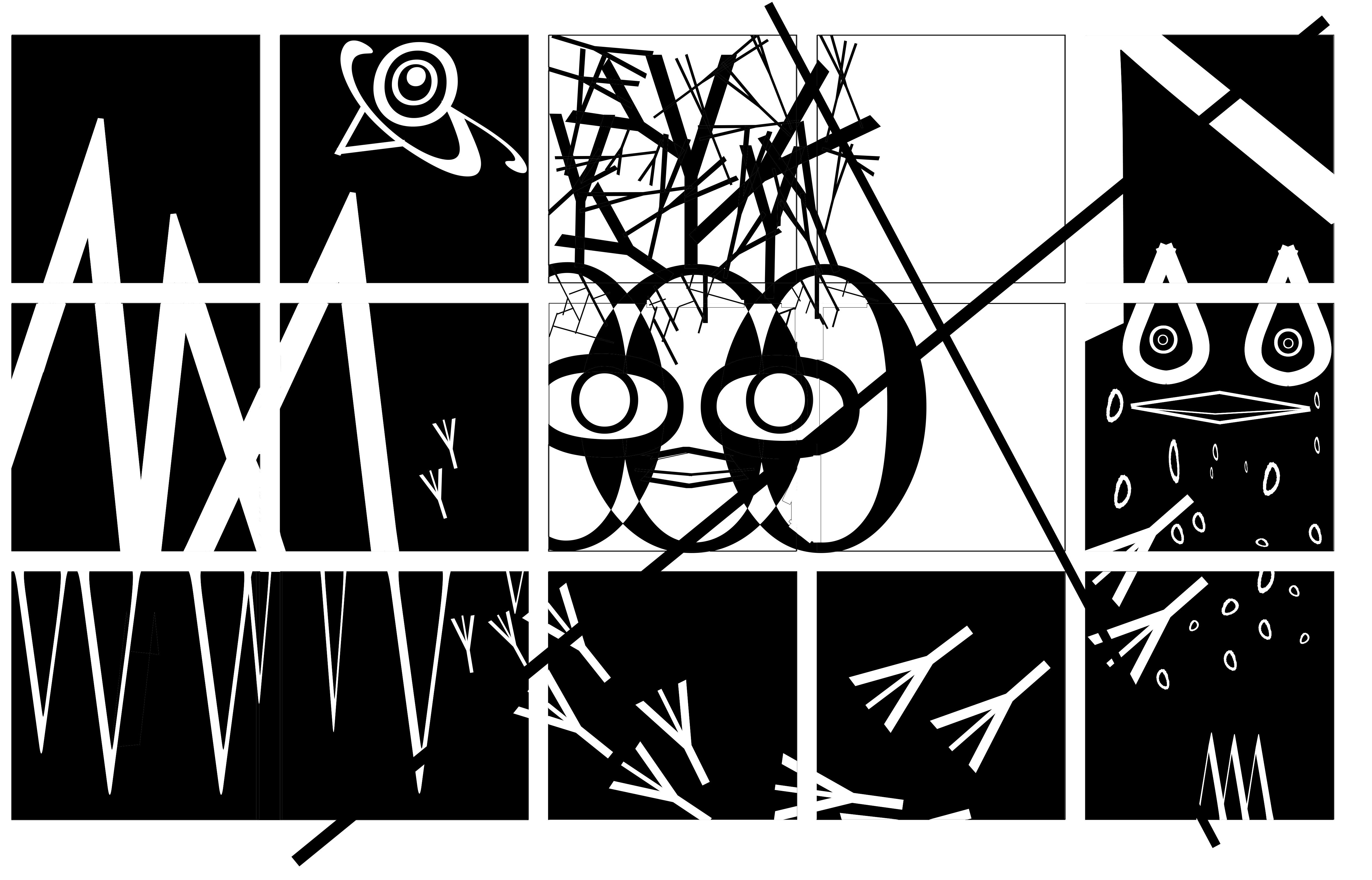 blackbird_template