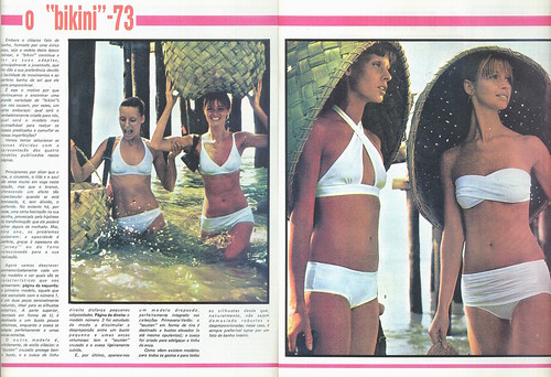 Modas e Bordados, No. 3199, Maio 30 1973 - 11
