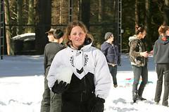 Junior Winter Camp '16 (75 of 118)