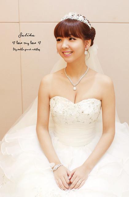 結婚照片 (14)