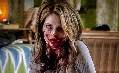 Burying The Ex - screenshot 6