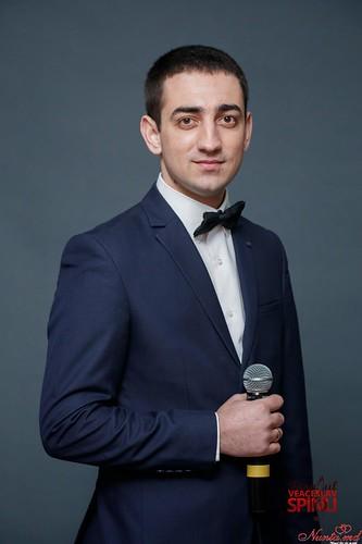 Taraful Veaceslav Spînu > Foto din galeria `Despre companie`