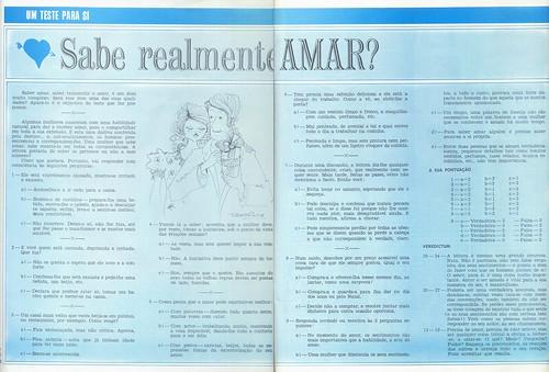 Modas e Bordados, No. 3213, Setembro 5 1973 - 6