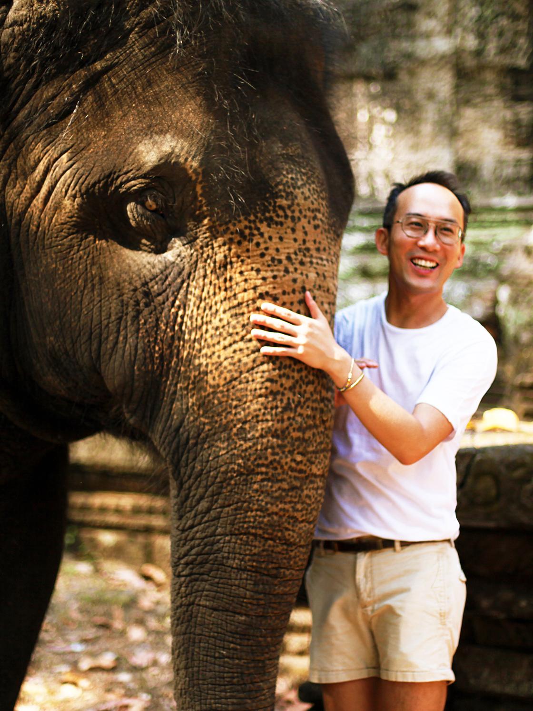 bye elephant 1
