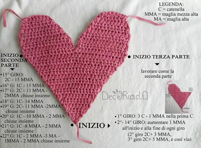 cestino morbido cuore 2 2