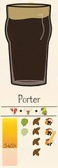 Beer101-porter