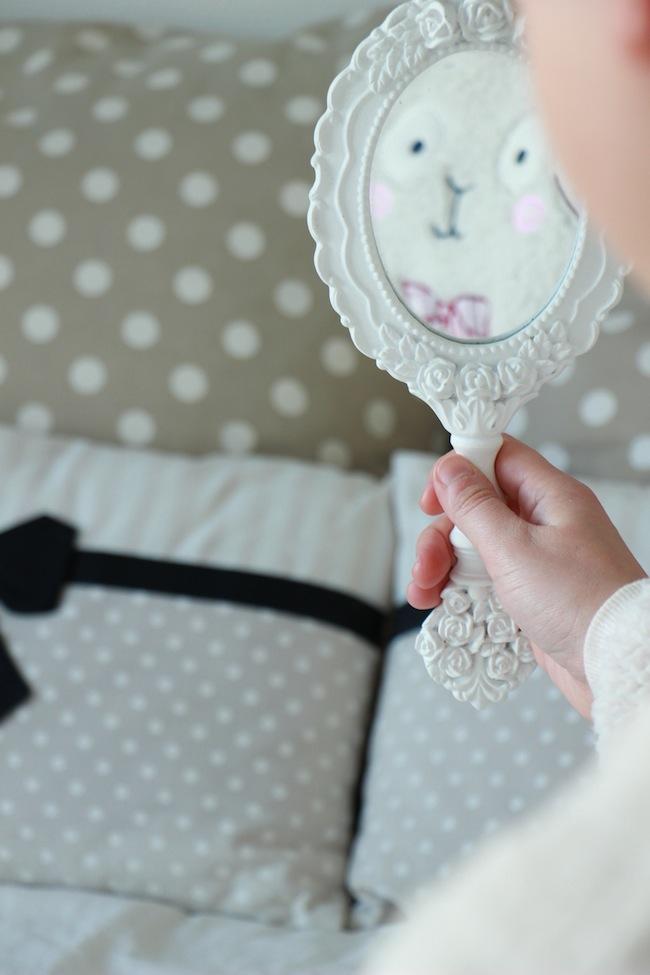 et_donc_jai_un_pyjama_mouton_pour_me_réconforter_de_lhiver_blog_mode_la_rochelle_5