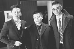 UDI_brodaphotography (85)