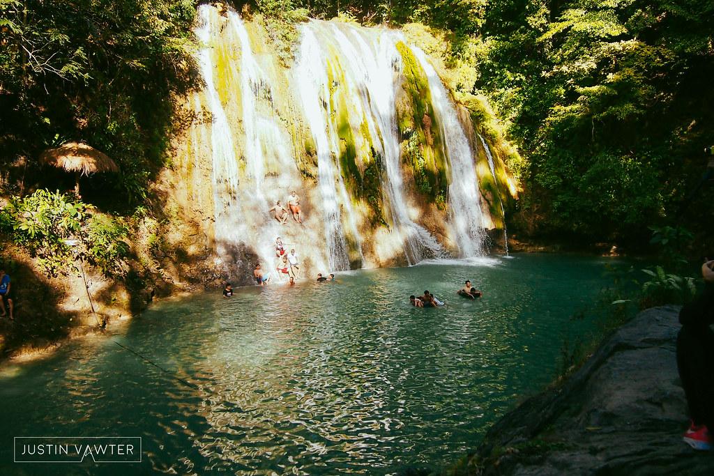 Daranak Falls + Batlag Falls-1.jpg
